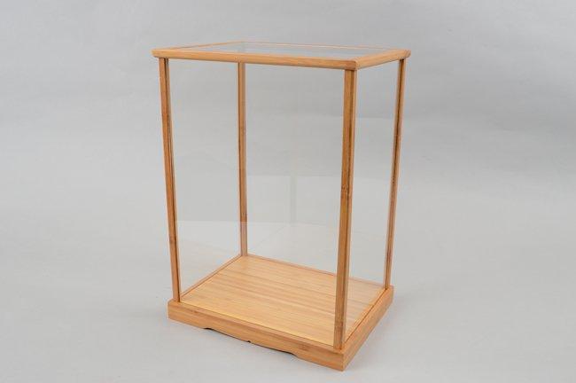ガラスケース【中−No.3】