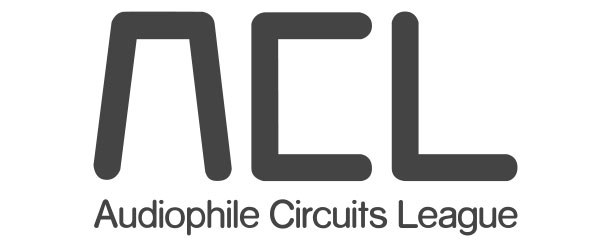 Logo Audiophile Circuits League