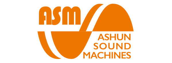 logo_ashun_sound_machines.jpg