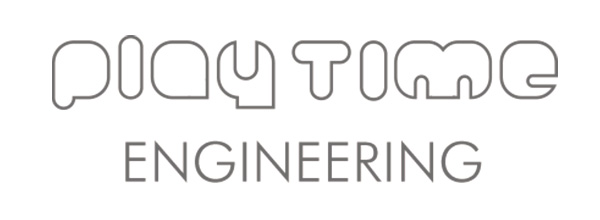 logo_playtime_engineering