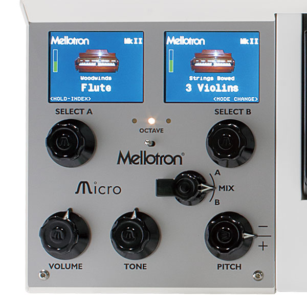 mellotron_micro_display