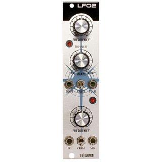 Studio Electronics | Modstar LFO2