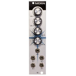 Studio Electronics Modstar MIX4