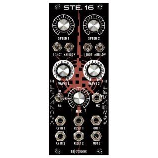 Studio Electronics | Modstar STE.16