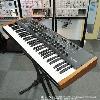 Dave Smith Instruments Prophet'08PE<img class='new_mark_img2' src='//img.shop-pro.jp/img/new/icons20.gif' style='border:none;display:inline;margin:0px;padding:0px;width:auto;' />