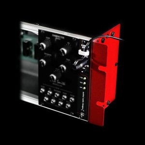 dotRed Audio Designs | RACK-EAR