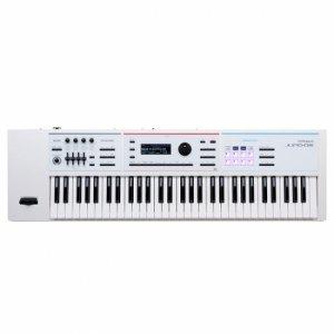 Roland | JUNO-DS61W