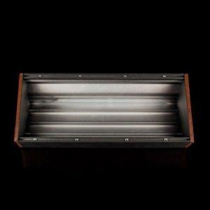 Moog | 60HP Eurorack Case