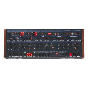 Dave Smith Instruments | OB-6 Module<img class='new_mark_img2' src='//img.shop-pro.jp/img/new/icons20.gif' style='border:none;display:inline;margin:0px;padding:0px;width:auto;' />