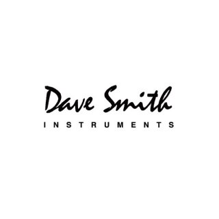 Dave Smith Instruments Prophet'08 / Prophet12 ソフトケース