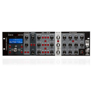 Studio Electronics SE-1X Red Eye