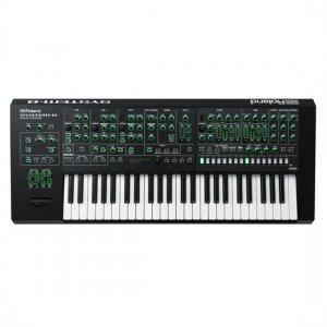 Roland | SYSTEM-8