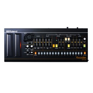 Roland Boutique VP-03<img class='new_mark_img2' src='//img.shop-pro.jp/img/new/icons5.gif' style='border:none;display:inline;margin:0px;padding:0px;width:auto;' />