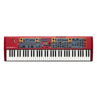 Nord Nord Stage 2 EX Compact