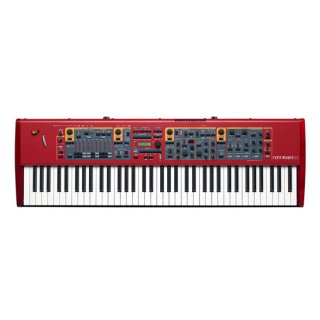 Nord Nord Stage 2 EX HP 76