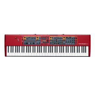 Nord Nord Stage 2 EX 88