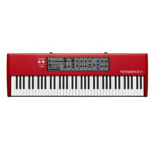 Nord Nord Piano 2 HP 73