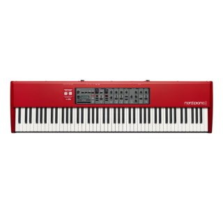 Nord Nord Piano 2 HA 88