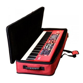 Nord Nord Soft Case C1 / C2