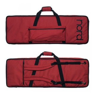 Nord Nord Soft Case Lead2X / EL61 / WAVE
