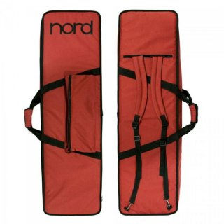 Nord Nord Soft Case EL73 / Compact