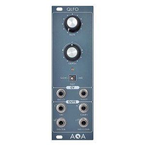 AQA ElektriX QLFO<img class='new_mark_img2' src='//img.shop-pro.jp/img/new/icons5.gif' style='border:none;display:inline;margin:0px;padding:0px;width:auto;' />