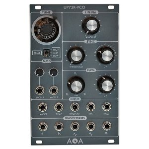AQA ElektriX UP73R-VCO<img class='new_mark_img2' src='//img.shop-pro.jp/img/new/icons5.gif' style='border:none;display:inline;margin:0px;padding:0px;width:auto;' />