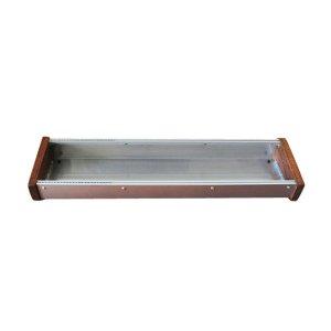 Hikari Instruments | 98HP CASE