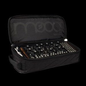 Moog Mother-32 Gig Bag