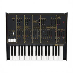 KORG ARP ODYSSEY FS REV2<img class='new_mark_img2' src='//img.shop-pro.jp/img/new/icons5.gif' style='border:none;display:inline;margin:0px;padding:0px;width:auto;' />