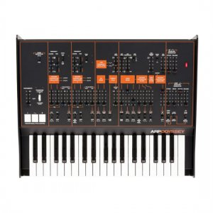 KORG ARP ODYSSEY FS REV3<img class='new_mark_img2' src='//img.shop-pro.jp/img/new/icons5.gif' style='border:none;display:inline;margin:0px;padding:0px;width:auto;' />