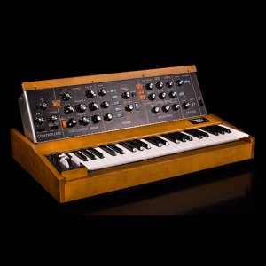 Moog Minimoog Model D<img class='new_mark_img2' src='//img.shop-pro.jp/img/new/icons5.gif' style='border:none;display:inline;margin:0px;padding:0px;width:auto;' />