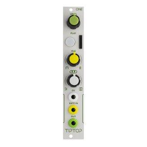 Tiptop Audio | ONE Sample Player