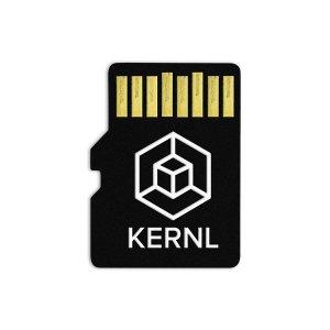 Tiptop Audio | ONE KERNL