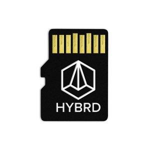Tiptop Audio | ONE HYBRD