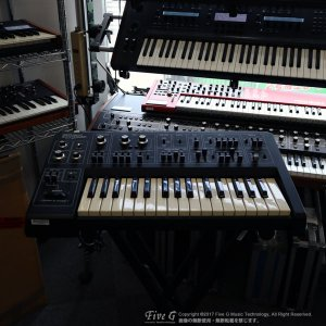 Roland | SH-1【中古】