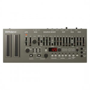 Roland Boutique SH-01A<img class='new_mark_img2' src='//img.shop-pro.jp/img/new/icons5.gif' style='border:none;display:inline;margin:0px;padding:0px;width:auto;' />
