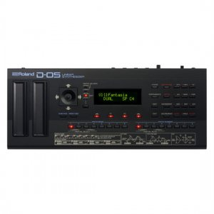 Roland Boutique D-05 <img class='new_mark_img2' src='//img.shop-pro.jp/img/new/icons5.gif' style='border:none;display:inline;margin:0px;padding:0px;width:auto;' />
