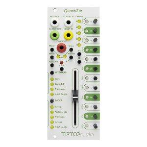 Tiptop Audio | QuantiZer
