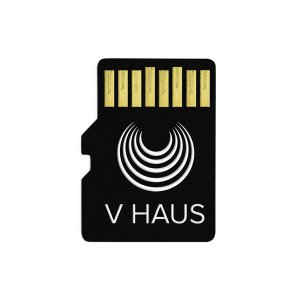 Tiptop Audio | ONE V HAUS