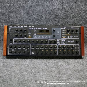 Dave Smith Instruments Prophet'08PE Module【店頭展示品処分特価!】
