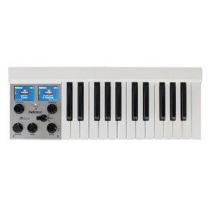 Mellotron | Mellotron Micro