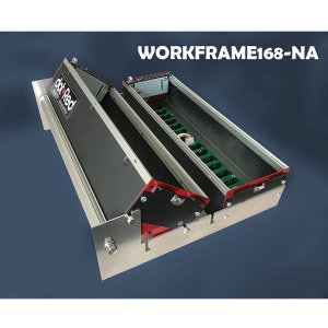 dotRed Audio Designs WORKFRAME 168-NA