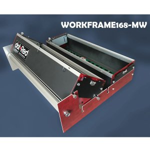 dotRed Audio Designs WORKFRAME 168-MW