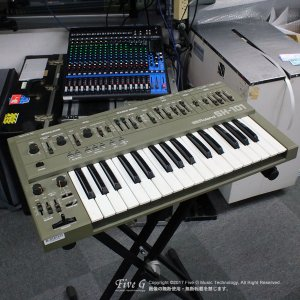 Roland SH-101<img class='new_mark_img2' src='//img.shop-pro.jp/img/new/icons7.gif' style='border:none;display:inline;margin:0px;padding:0px;width:auto;' />