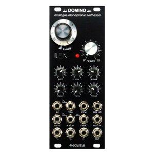 EOWAVE | EO117 Domino Module
