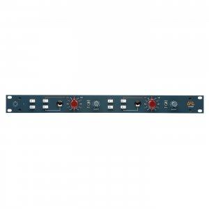 BAE Audio   1073MP Dual Channel (2ch)