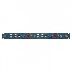 BAE Audio   1073MPF Dual Channel (2ch)