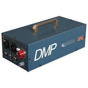 BAE Audio | 1073DMP