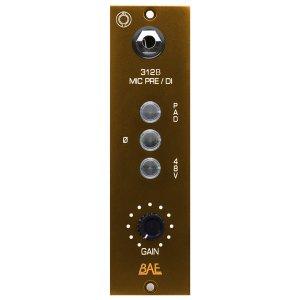 BAE Audio | 312B Module